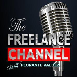 The Freelance Channel