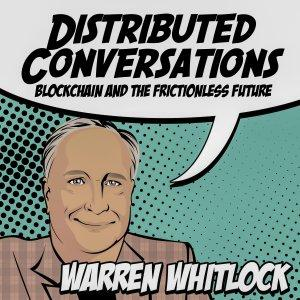 Distributed Conversations