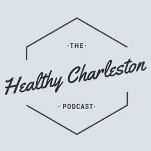 The Healthy Charleston Podcast
