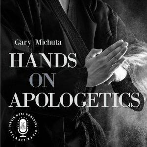 Hands on Apologetics