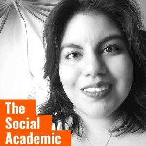 The Social Academic