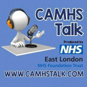 CAMHS Talk