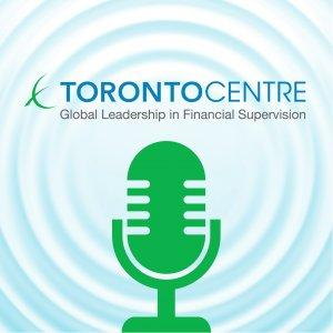 Toronto Centre Podcasts