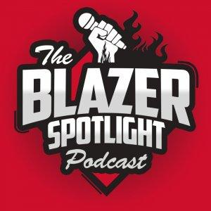 The Blazer Spotlight