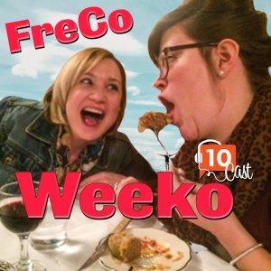FreCo Weeko