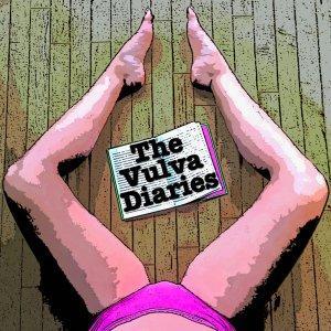 The Vulva Diaries