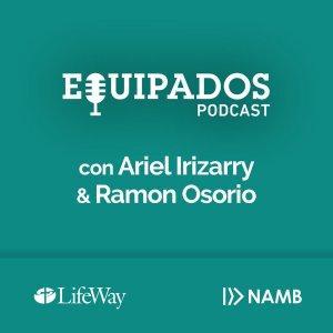 Equidados Podcast