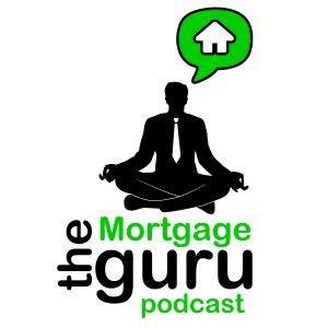 Mortgage Guru Podcast