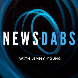 News Dabs