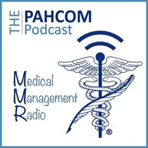 Medical Management Radio