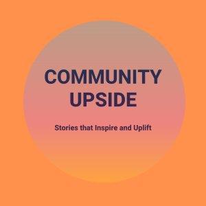 Community Upside Podcast