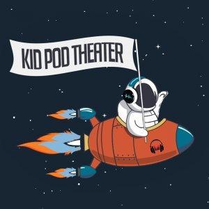 KidPod Theater