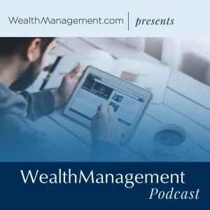 Wealth Management Podcast