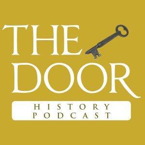 The Door History Podcast