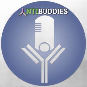 Antibuddies