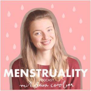 Menstruality