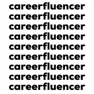 Careerfluencer - Modern Career Advice, Inspiring Stories, and Growth Tips