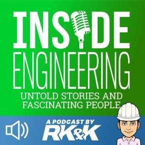 Inside Engineering (Audio)