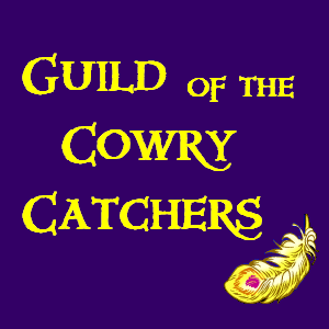 Guild of the Cowry Catchers
