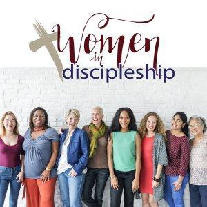 Women In Discipleship