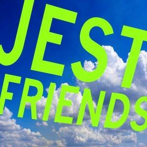 Jest Friends