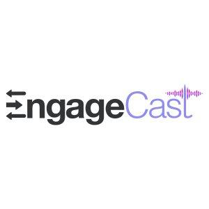 EngageCast | Riveting Growth Stories powered by WebEngage