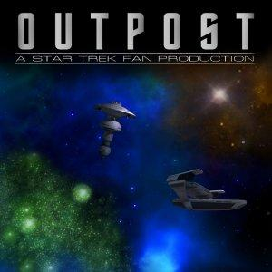 Star Trek: Outpost