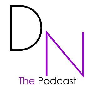 The Dropout Nation Podcast