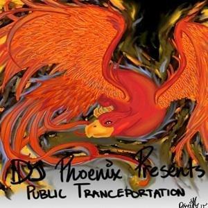 public tranceportation