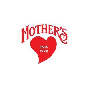 Mother's Organic Living