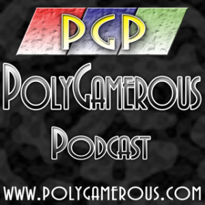 Polygamerous
