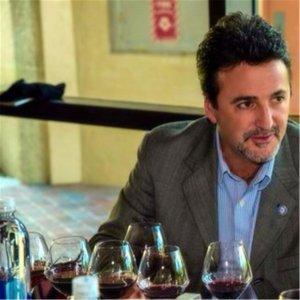 Wine Talk with Stu The Wine Guru