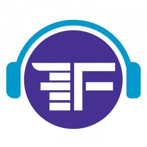 Finovate Podcast