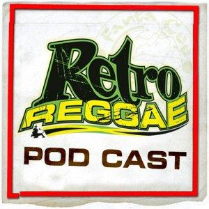 The Retro Reggae Show