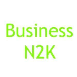 Business N2K