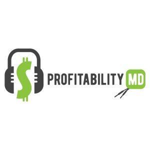 Profitability MD