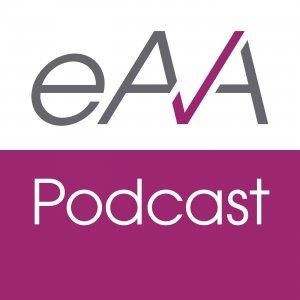e-Assessment Association Podcast