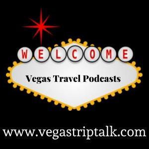 Vegas Travel Podcasts