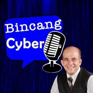 Bincang Cyber