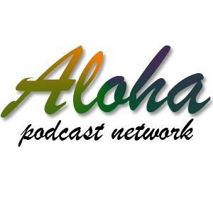 Aloha Podcast Network