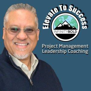 ELEVATE to SUCCESS Agile Project Management and Leadership Coaching