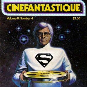 Cinefantastique Online™