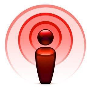 KOKOMO WebRadio's Podcast