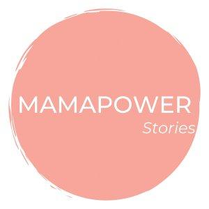 Mamapower Stories