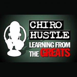 ChiroHustle Podcast