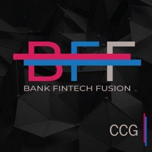 Bank-Fintech Fusion