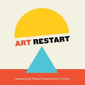 Art Restart