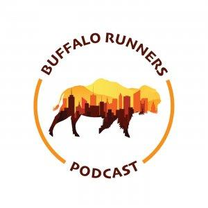 Buffalo Runners Podcast