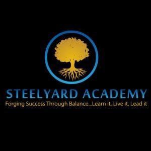 Steelyard Academy