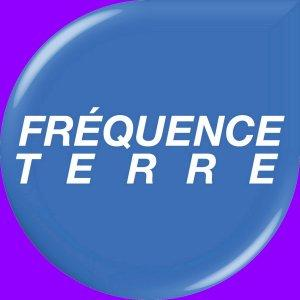 Interviews – Fréquence Terre